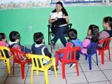 Gobierno de Morena violó derechos humanos