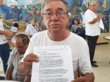 Profeco sin autoridad para retirar concesión a Grupo MAS y CAB