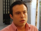 "Hacen ""fideicomiso voluntario"" para promover a Veracruz"