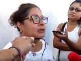 Aseguran que Marcos Miranda recibió amenazas
