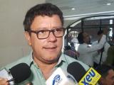 Sin dinero para la construcción de segunda escollera en el Nuevo Puerto de Veracruz