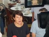 Inseguridad no frena interés de inversión económica por parte de Francia en Veracruz