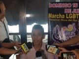 Anuncian Marcha LGBTTTI en la zona conurbada
