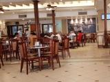 """Mantienen restaurantes de la zona conurbada el programa """"Ni una menos"""""""