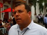 Presenta un  90 % de avance desazolve y limpieza en canales y drenajes en Veracruz