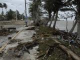 """Debilidad de fenómeno de """"El Niño"""" provocará temporada de huracanes muy activa en Mar Atlántico"""