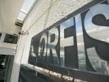 En 2 años, 172 denuncias por corrupción: Orfis