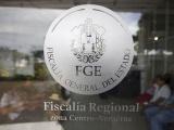 Padres de familia exigen se proceda contra Conserje acusado de abusar de niña