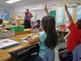 Veinte casos de acoso escolar