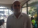 La AMIC exigen que obras sean para contratistas locales