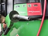 Transportistas lamentan aumento en combustibles
