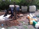 Huachicoleros migraron a otros delitos