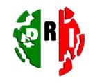 Piden aclarar pacto de impunidad a priistas