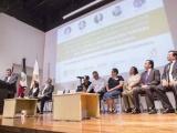 Perdón por el horror de un Veracruz violento