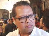 Detenidas más de 200 personas por alterar el orden público en el Carnaval de Veracruz