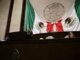 Conforman grupo de trabajo en el marco de los 500 años de Veracruz: Anilú Ingram
