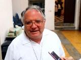 Iglesia católica reitera llamado a mejorar estrategia contra feminicidios