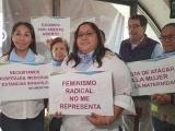 FNxF exige a legisladores frenar iniciativas que atentan contra la familia