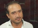 Con apoyo de Semarnat habrá nueva celda en el basurero municipal de Veracruz