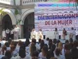 Recupera municipio de Veracruz subsidio de Fortaseg