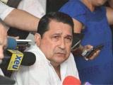 Gobernador empezará a pagar adeudos a constructores: CMIC Veracruz