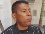 Ayuntamiento de Veracruz no debe caer ante chantaje de organizaciones: Sentimientos de la Nación