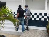 Condenan  agresión al periodista Franco Cardel Sandoval