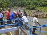 Cierre de válvulas en Yuridia solo demuestra la falta de oficio político en autoridades estatales
