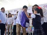 Suspende SEV clases en 60 escuelas de Las Vigas