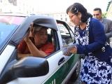 En el mes de la verificación vehicular, el costo será de 365 pesos: SEDEMA