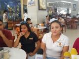 Invitan a donar herramientas para atender zona siniestra en Las Vigas