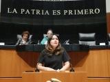 Eliminar la corrupción en los procedimientos de adjudicación directa y fortalecer los mecanismos de licitación pública: Rosales San Román
