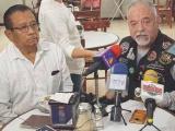 Veracruz con el 10 por ciento de los casos de tuberculosis a nivel nacional