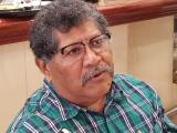 Aumenta plantilla laboral Limpia Pública para satisfacer demanda de servicio