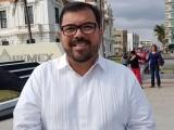 Próximamente entregará municipio trabajos concluidos en el Parque Zaragoza