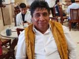 Exigen al alcalde de Veracruz que transparente el uso de los recursos públicos