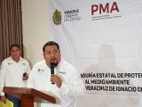 Habrá denuncias penales por anomalías en permisos ambientales de Mandara: PMA