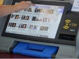 Voto electrónico, tema pendiente para México:OPLE