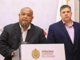 Con Winckler Ortiz en la FGE, no hay procuración de justicia: SEGOB