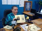 Se prepara Escuela Primaria Vicente E. Barrios para celebrar CL años de servicio