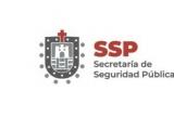 Rescata SSP a mujer, víctima de secuestro virtual, en Xalapa