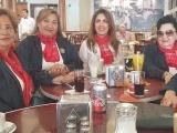 Realizarán desfile de modas en beneficio de afectados por incendio en Las Vigas