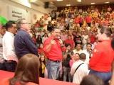 Juntos iniciaremos una nueva etapa del priismo veracruzano: Marlon Ramírez Marín