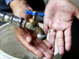 Afectadas casi 40 colonias porteñas por desabasto de agua