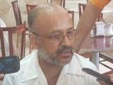 Se queja AMDA de que patrullas de la SSP no fueron adquiridas en Veracruz