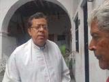 Aumenta la vocación sacerdotal en jóvenes de Veracruz
