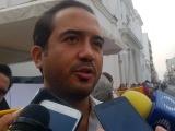 Patrulla adquirida por municipio de Veracruz tuvo menor costo