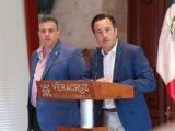 Solicitará Gobernador a la FGR atraer caso de Alcaldesa de Mixtla