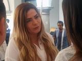 Denuncian desabasto de medicamentos y alimentos en cárceles de Veracruz