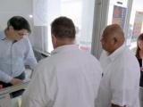 Denuncian ante FGR al Fiscal de Veracruz por presuntos nexos con la delincuencia